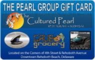 Cultured Pearl Holiday Gift Card Sale Nov 20th-Nov 24th