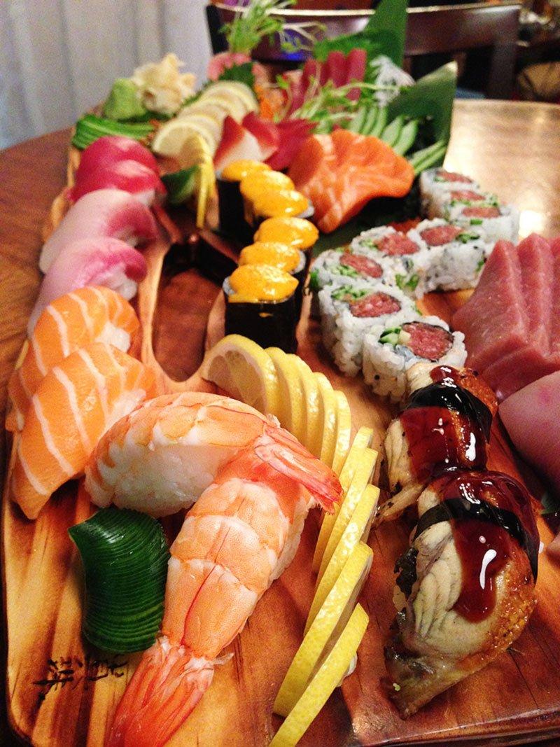 sushi-sashimi-plate